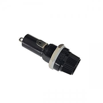 ヒューズホルダー 6×30型用 [品番]00-1850