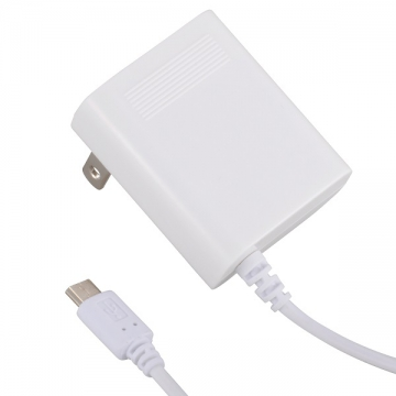 ACアダプター スマートフォン用 [品番]01-3305