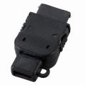 充電用 変換コネクター MicroUSB-FOMA [品番]01-3391