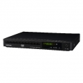 HDMI端子付 DVDプレーヤー [品番]07-0189