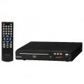 CPRM対応DVDプレーヤー [品番]07-2321