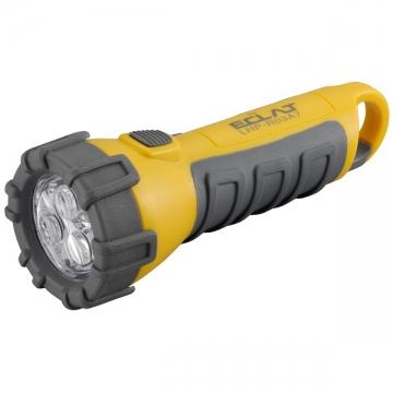 3LED プロテクションライト R03A 電池付 [品番]07-5416