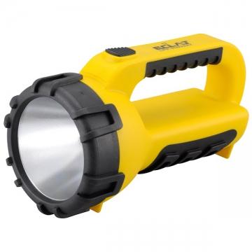 LEDプロテクション強力ライト 防水 [品番]07-5494