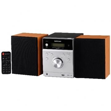 Bluetooth搭載 CDミニコンポ [品番]07-6890
