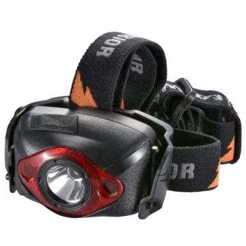 LEDヘッドライト [品番]07-8241