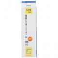 ファクス用インクリボン S-P4タイプ 6本入 [品番]01-0686