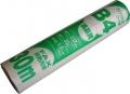 FAX用感熱ロール紙B4 30m [品番]01-1157