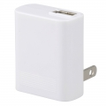 AC-USB電源アダプター [品番]01-3243