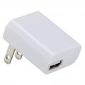 AC-USB電源アダプター [品番]01-3302