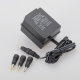 AudioComm ACアダプター トランス式 4.5V 500mA [品番]03-1994
