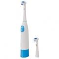 電動歯ブラシ [品番]07-4001