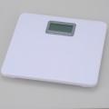 デジタル体重計 [品番]07-4400