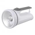 1WLED強力ライト [品番]07-7617