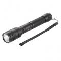 LEDライト 100ルーメン 単3形電池使用 [品番]07-7886
