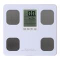 体重体組成計 [品番]08-0048