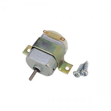 モーター 130-1.5V [品番]00-1740