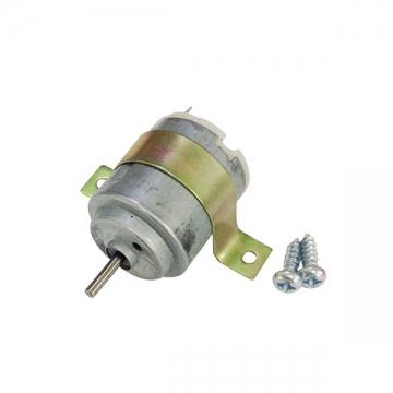 モーター 140-1.5V [品番]00-1742
