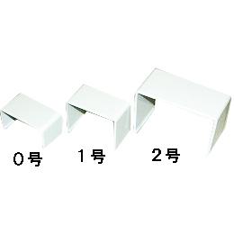ダクト用ジョイント 0号 [品番]00-4168