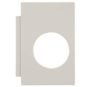 小窓パネル [品番]00-4418