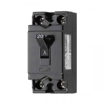 安全ブレーカー 20A AC100/200V [品番]00-8455