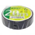 結束用テープ 20m 黒 [品番]00-9561
