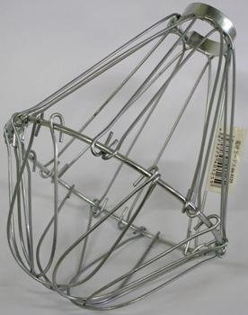 電球ガード 大 [品番]04-0125