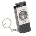 ミニ電池チェッカー [品番]04-1822