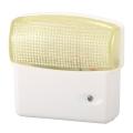 センサー式 LEDナイトライト [品番]04-2627
