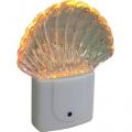 LEDナイトライト [品番]04-2688