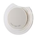インテリアナイトライト 丸型ホワイト [品番]04-2814