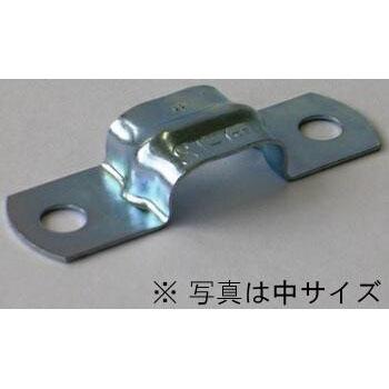 F用鉄両サドル 小 10個入 [品番]04-4086