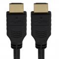 HDMI ケーブル 0.5m [品番]05-0267