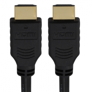 HDMI ケーブル 1m [品番]05-0268