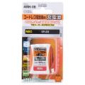 コードレス電話機用充電池 NEC SP-N2 [品番]05-2025