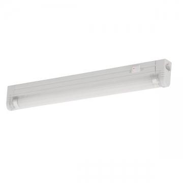ファイブエコ 8W付き 照明器具 [品番]06-0387