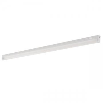 ファイブエコ 21W用 照明器具 白 [品番]06-0392