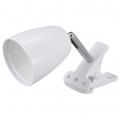 LEDクリップライト ホワイト [品番]07-4419