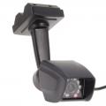 赤外線防犯カラーカメラ [品番]07-4886