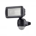 ハロゲンセンサーライト 150W×1灯 [品番]07-5578