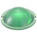 ルーチェエフ&SPARKLED専用 交換レンズ グリーン [品番]07-9658