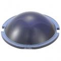 ルーチェ エフ&SPARKLED専用 交換レンズ ブルー [品番]07-9659