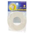 モールテープ 1号 4m [品番]09-2047