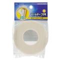 モールテープ 2号 4m [品番]09-2048