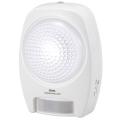 LED センサープッシュライト [品番]07-8047