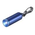 LED MINIライト LED-YK4 ブルー [品番]07-8249