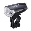 LEDサイクルライト LED-BY201-K 電池タイプ [品番]07-8391