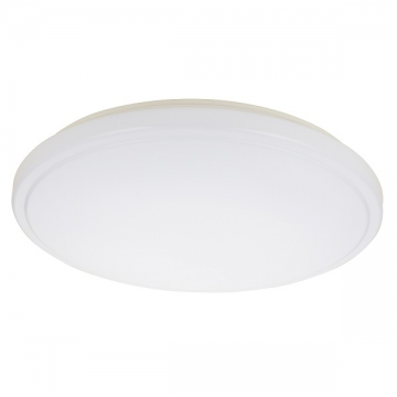 LEDシーリングライト 8畳用 昼光色 [品番]06-2921