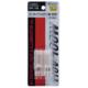 センサーライト用 ハロゲン球 100W 110V [品番]07-4757