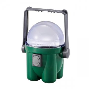 LEDランタン LNP-02A5-G [品番]07-8231