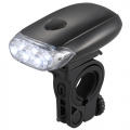 LEDサイクルライト [品番]07-8395